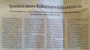 2016.07.17-Sonntagszeitung-Spanien-muss-Foltervorwürfe-klären-e1468791675949