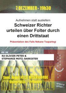 flyer-ai-uni-freiburg-deutsch