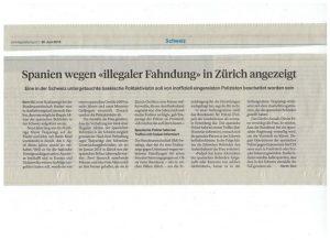 sonntagszeitung_26-06-16